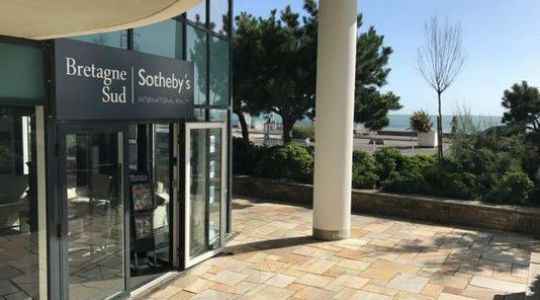 Bretagne Sud (La Baule) Sotheby's International Realty
