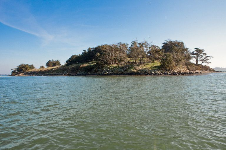 Private Island for sale Bretagne Loire-Atlantique